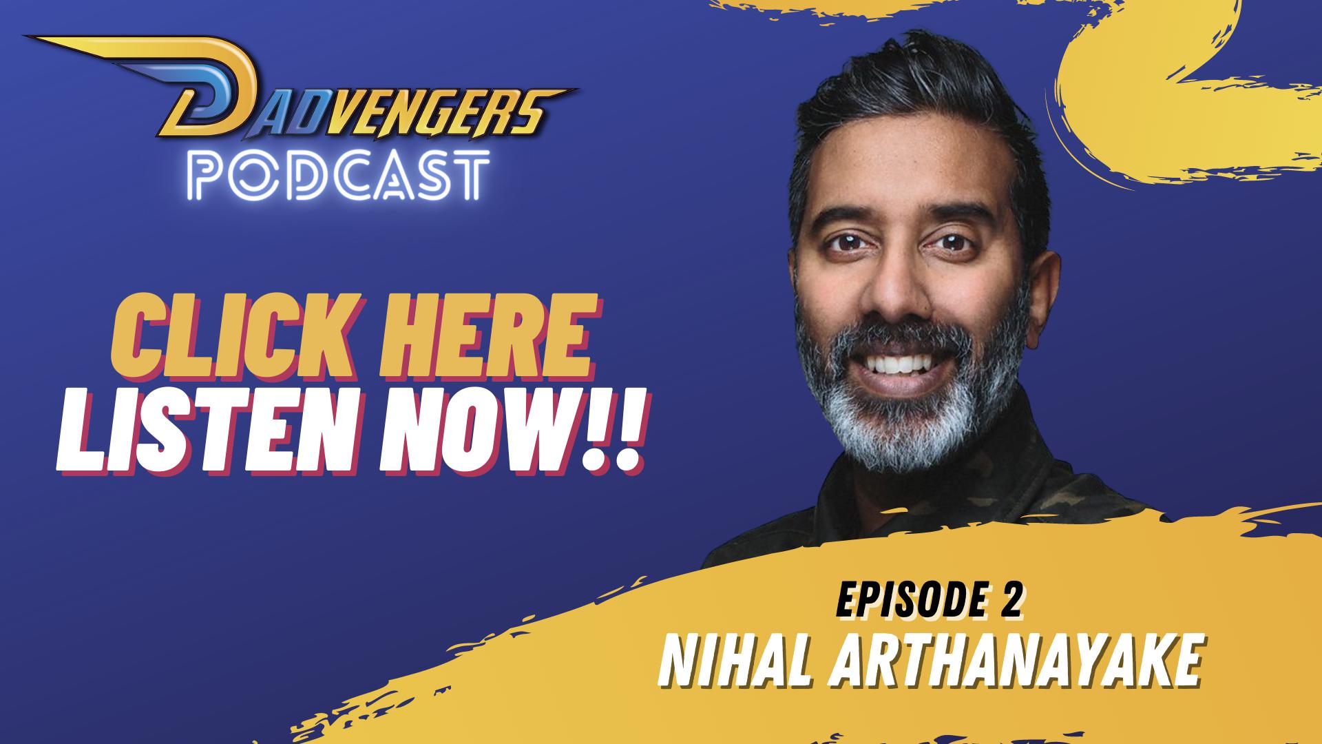 Podcast Ep 2 - Nihal Arthanayake Webslider(1920x1080)