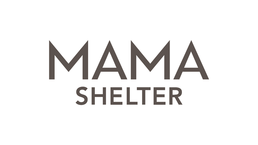 Mama Shelter Kidzcation Competition Terms