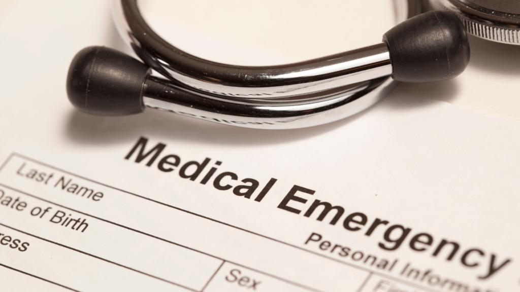 Postpartum Psychosis is a edical Emergency