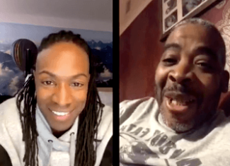 Dad Chats Live – All About Religion And Spirituality