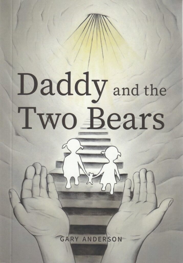 Daddy and the Two Bears