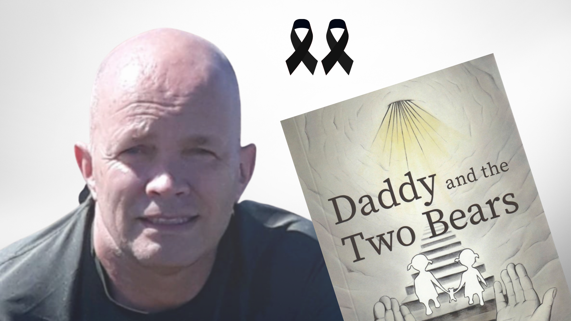 A Fathers Grief - The Impact of Baby Loss