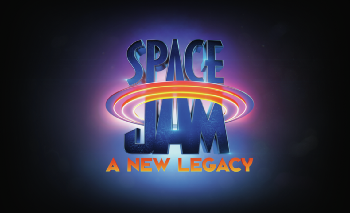 Space Jam Goodie Bag Competition Terms