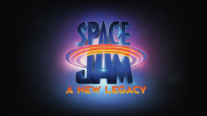 Space Jam Goodie Bag Competition Terms and Conditions