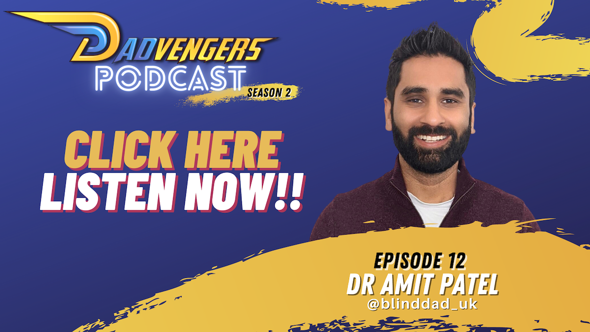Podcast Ep 11 - Dr Amit Patel Webslider 01 (1920x1080)