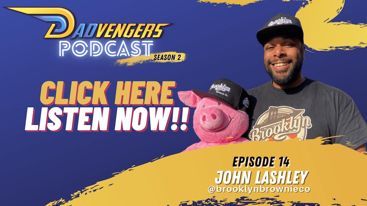 Podcast Ep 14 - John Lashley Webslider 01 (1920x1080)