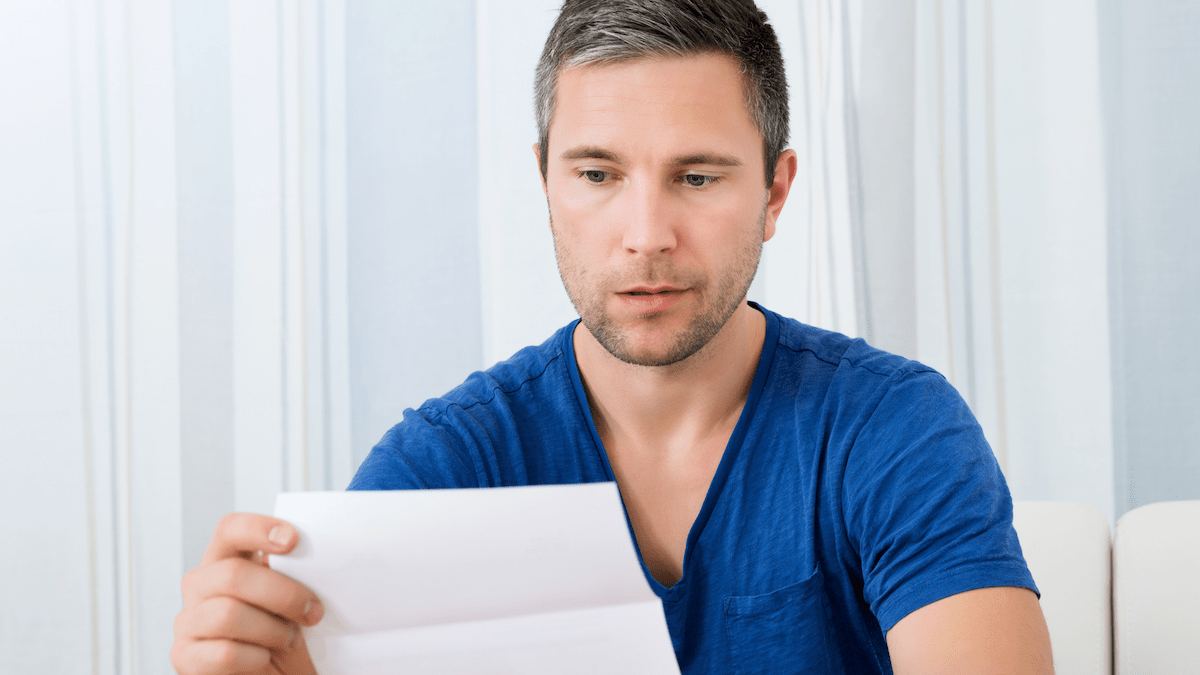 A letter to a dad contemplating suicide